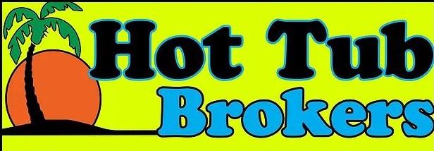 Hot Tub Brokers – Grand Island