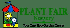 Plant Fair Nursery