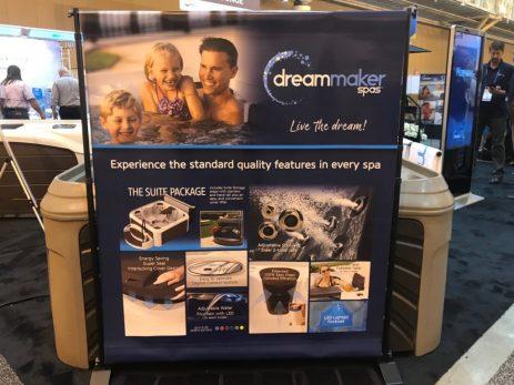 Dream Maker Suite Package
