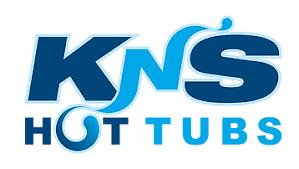 KNS Hot Tubs