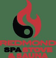 Redmond Spa Stove and Sauna