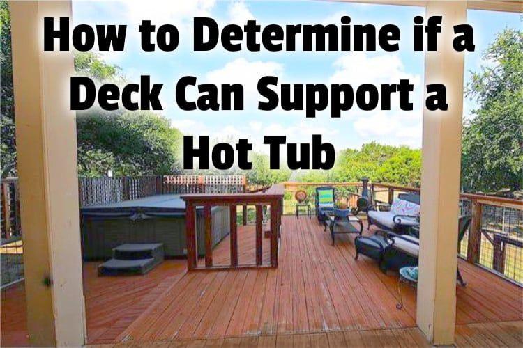 hot tub owner hq