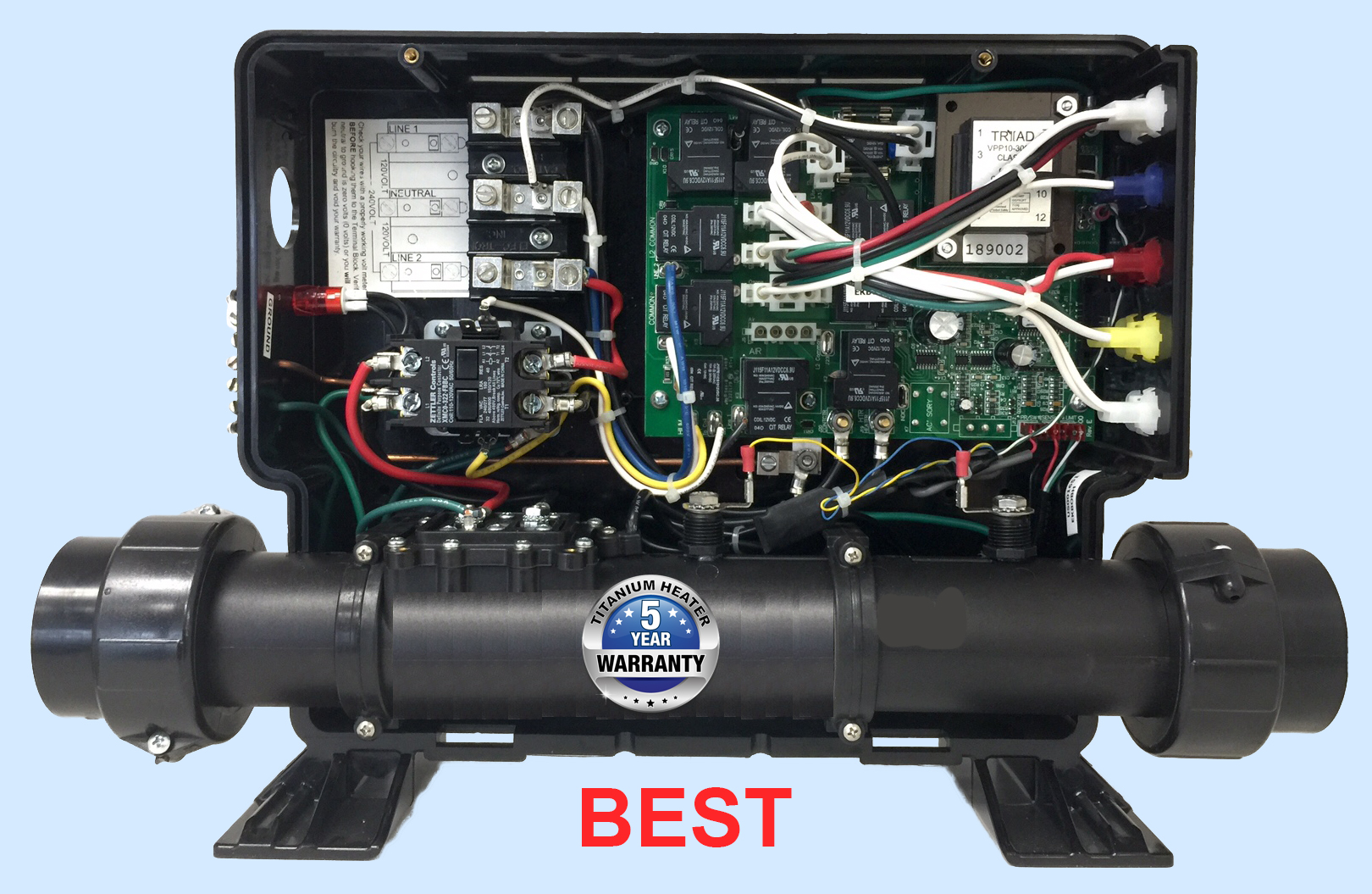 cal spa whisper power unit wiring diagram vtec oil pressure switch hot tub pump best library master diagrams schematic 1992 ford f 150 gatsby