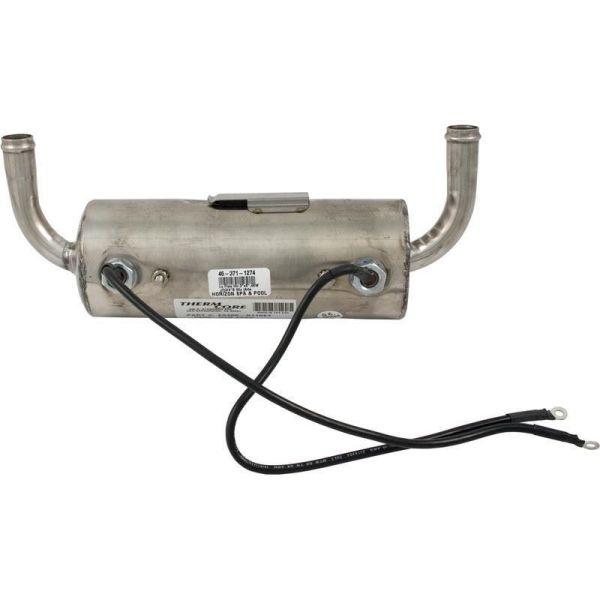 Save Artesian Spa Parts Hot Tub Tips