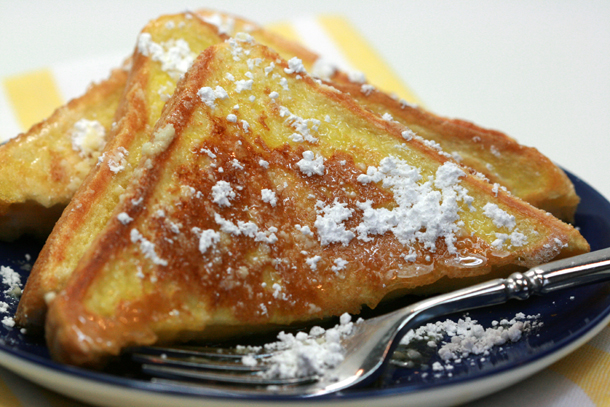 Image result for french toast images