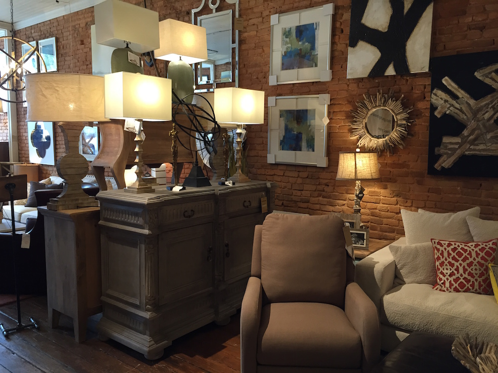 Stash Furniture Brings Modern Trendy Twist to Every Room