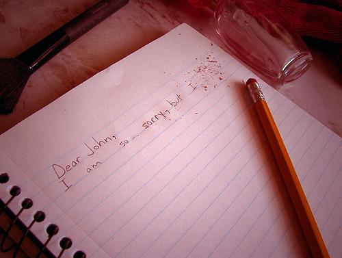 Dear_John_2