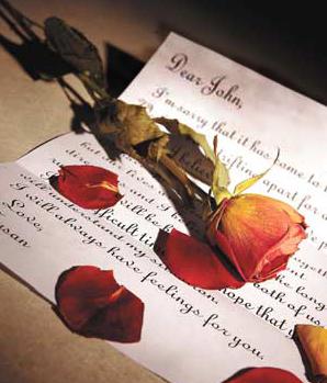 dear_john_letter