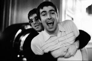 Noel Gallagher claims Liam was the Achilles heel of Oasis