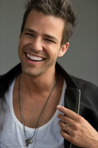Who is Todd Carey?