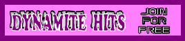 Join Dynamite Hits for Free!