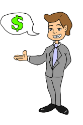learn how to be a super affiliate