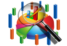 ranking your website for search engines