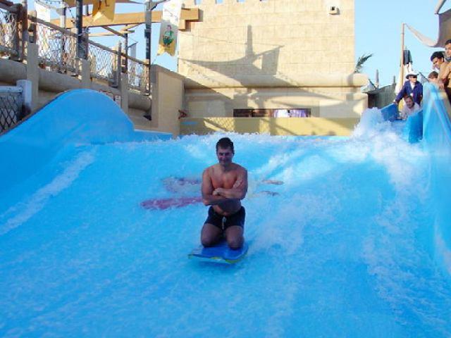 Туры из Житомира в Эмираты в январе _n5