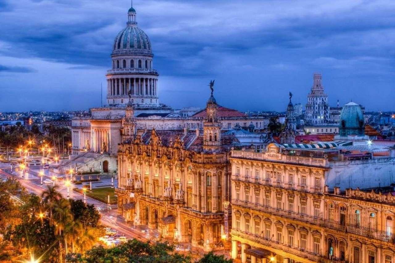 Туры на Кубу из Житомира в феврале _x