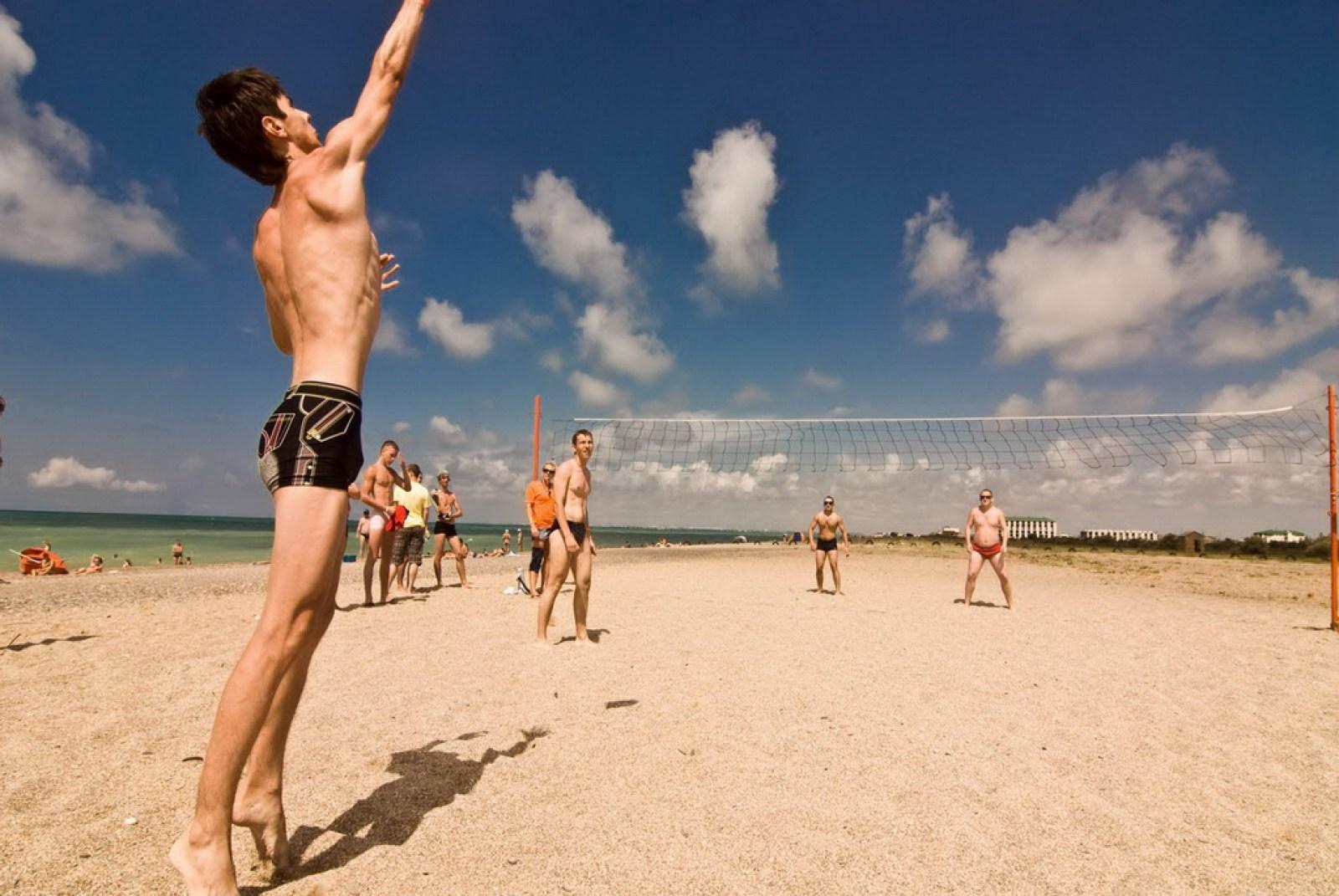 Туры_в_отель_Club_Boran_Mare_Beach_5_4