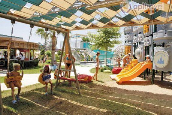 Mukarnas-Spa-Resort-5.jpg99
