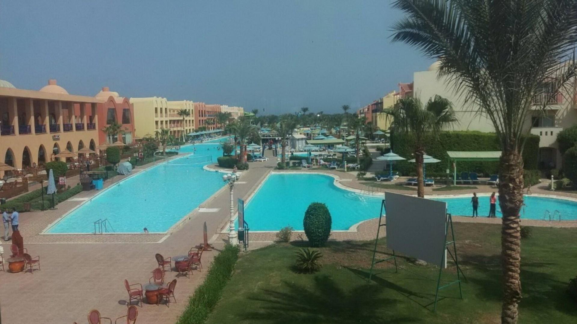 Туры_в_отель_Titanic_Beach_SPA_&_Aqua_Park_5_34