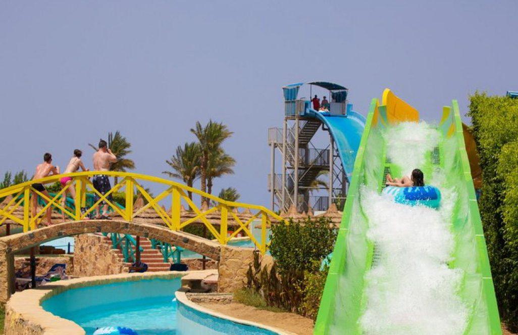 Туры_в_отель_Titanic_Beach_SPA_&_Aqua_Park_5_48
