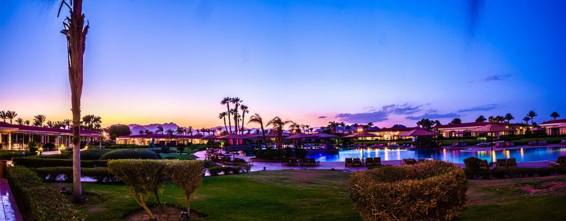 туры_в_отель_Martime_Jolie_Golf_&_Resort_5_60