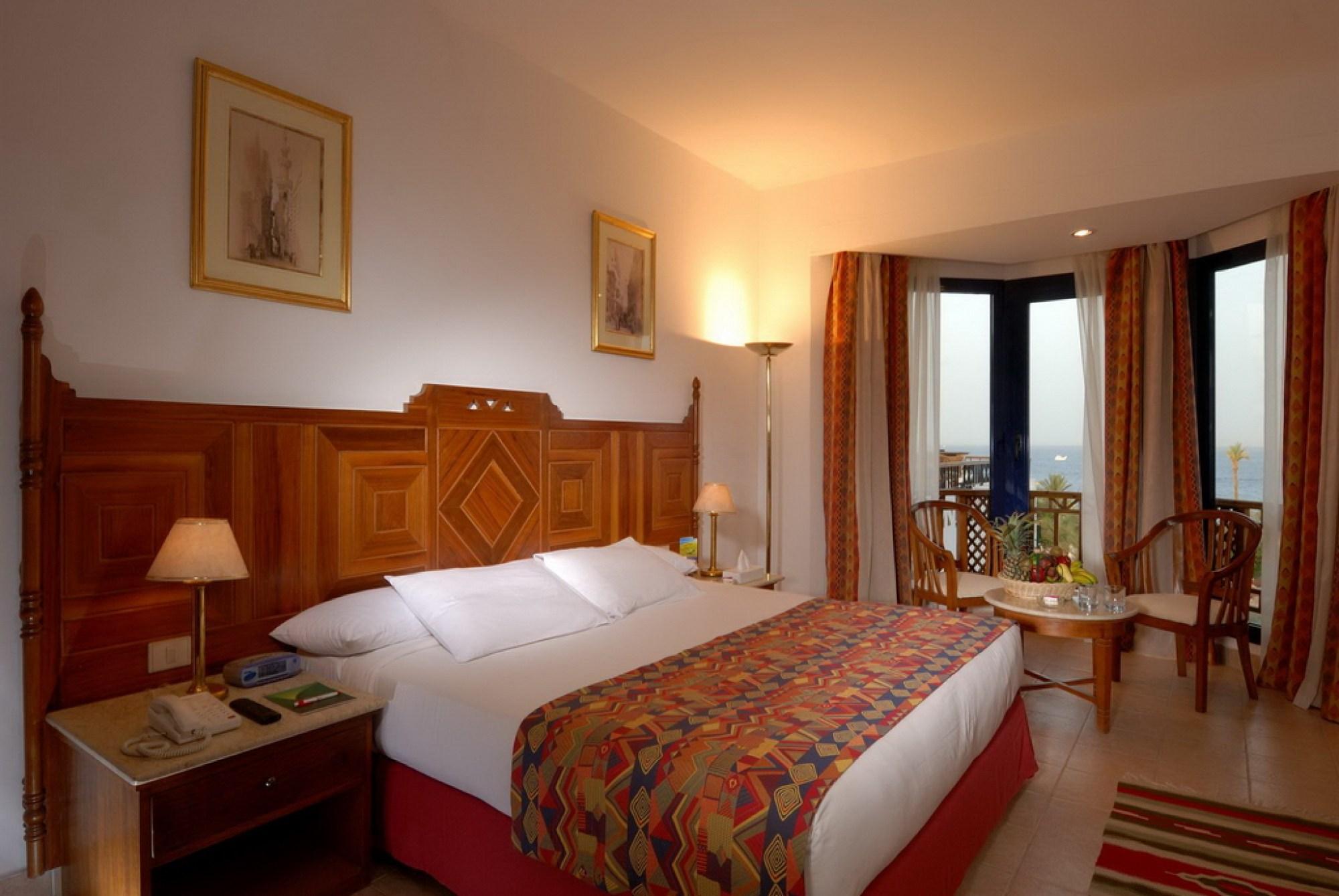 туры_в_отель_Otium_Hotel_Amphoras_Sharm_5_5