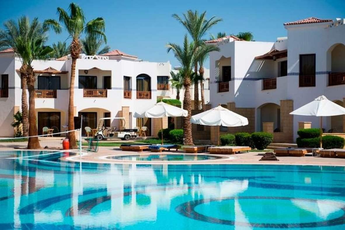 туры_в_отель_Otium_Hotel_Amphoras_Sharm_5_6