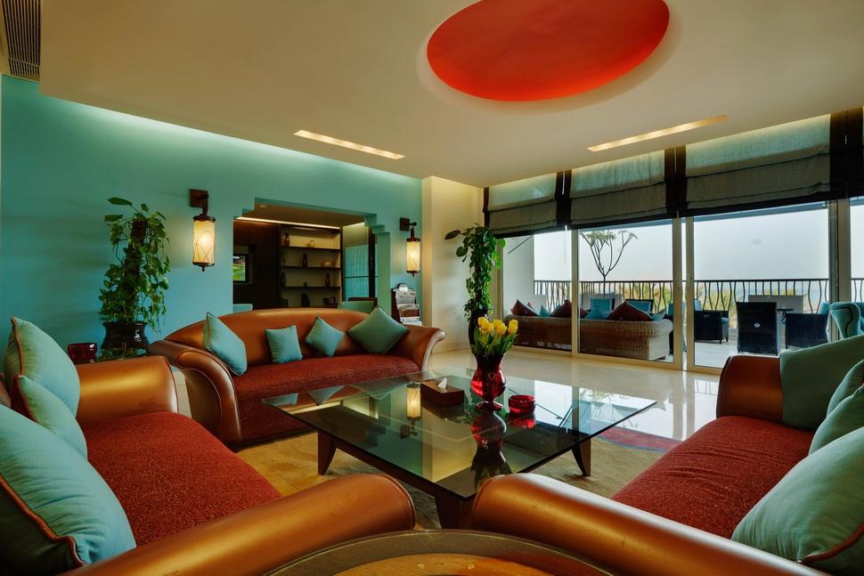 Отель Grand Rotana2.jpg5