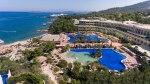 Фото нового отеля в Бодруме Vogue Hotel Bodrum 5*, Турция