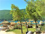 Lujo Bodrum пляж photo 2