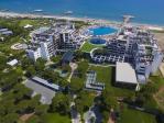Фото нового отеля Турции Selectum Luxury Resort Belek 5