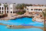 Фото отелей Египта Club El Faraana Reef 4*
