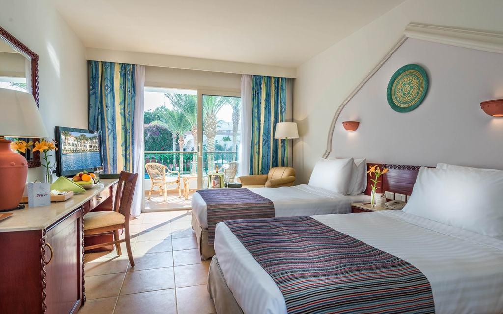 Туры в отель Baron Resort Sharm El Sheikh 5 Египет 2019 фото22