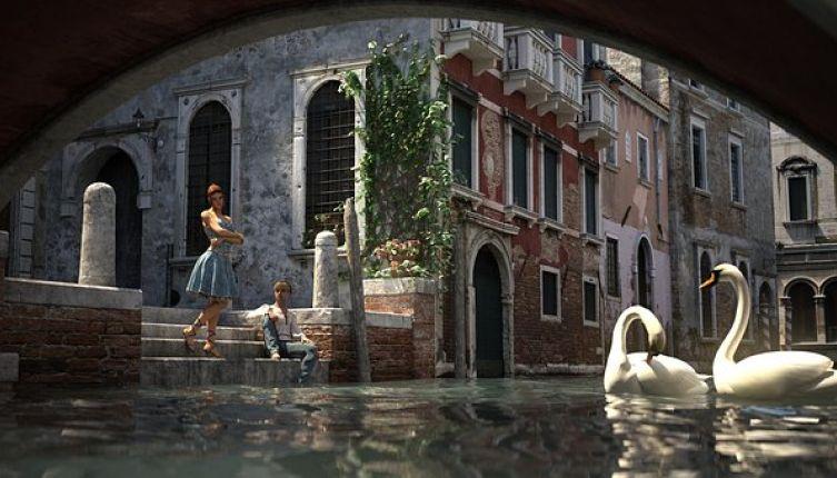 Тур в Европу Классическая Италия 2019 фото 20