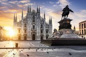 Тур в Европу Классическая Италия 2019 фото 22