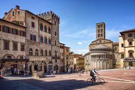 Тур в Европу Под солнцем Тосканы 2019 фото 16