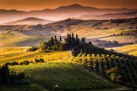Тур в Европу Под солнцем Тосканы 2019 фото 5