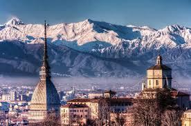 Тур по Европе Прованс и Корсика 2019 фото16