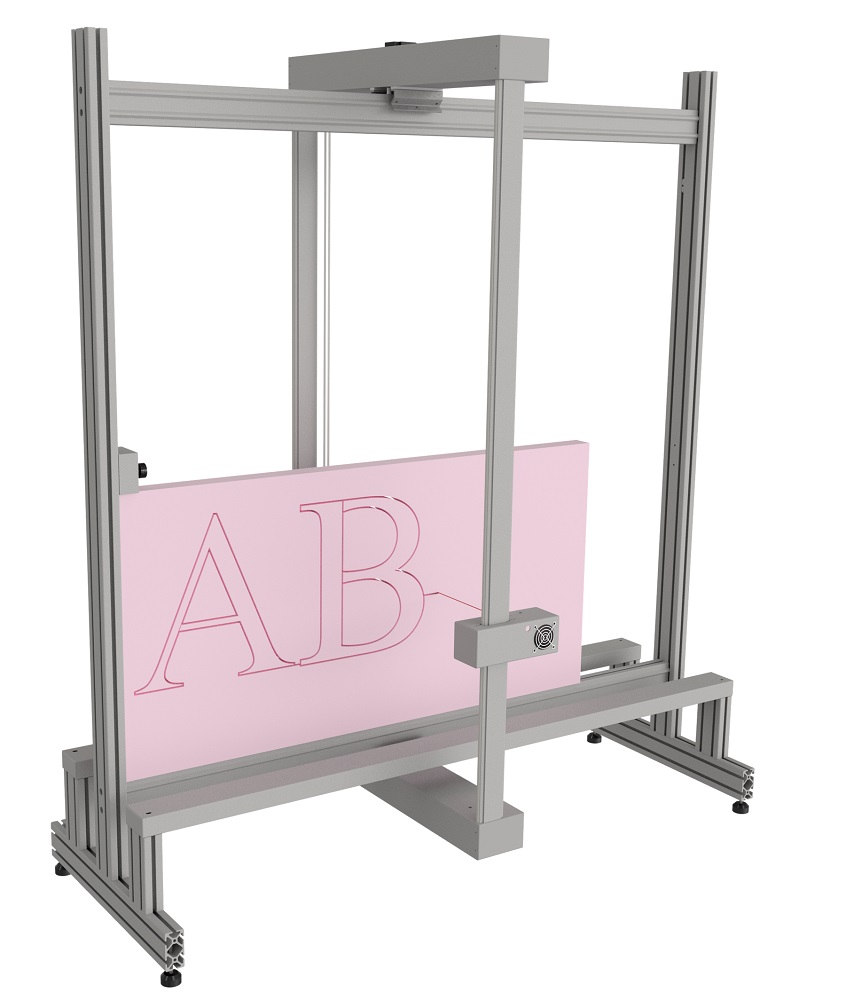 medium resolution of hot wire cnc foam cutters