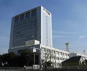 川崎総合科学高校
