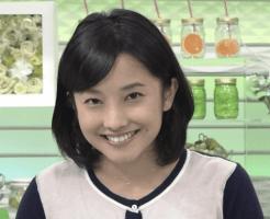 林田理沙は結婚して子供がいる?
