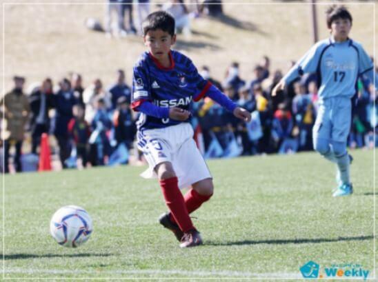 今超話題の久保建英選手。その弟も、実はとてもすごいサッカー選手なのだとか・・・!