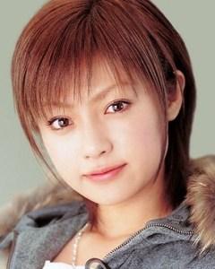 深田恭子 20代