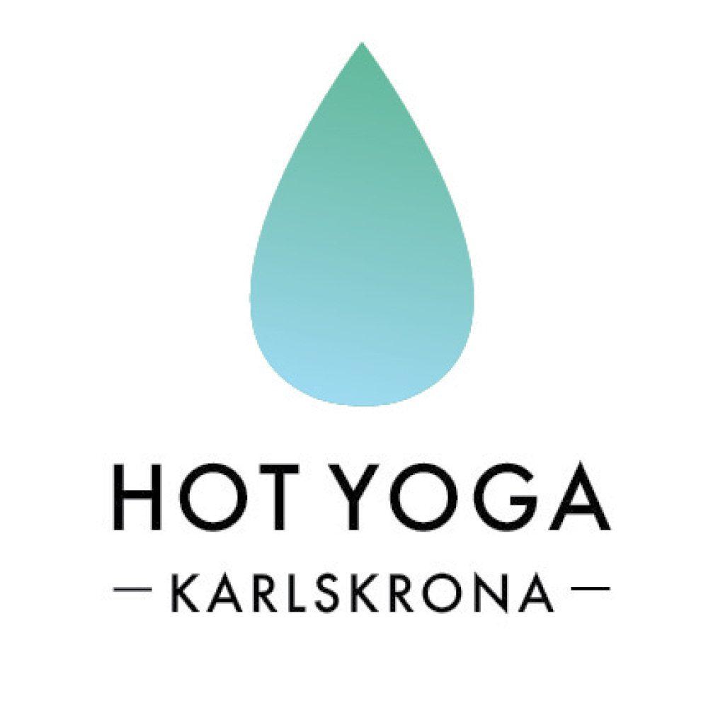 Hot Yoga Karlskrona