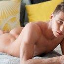 Model Of The Week: Garret Dornan