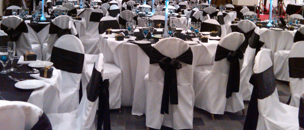 chair cover rentals florence sc the chiavari company hotz catering and rental party tents tables chairs metro detroit wedding specials covers tablecloths