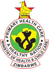 How to Apply for Registered General Nurse Training using Ministry of Health e-Recruitment Portal`