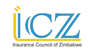 2021 INSURANCE AND RISK MANAGEMENT RESEARCH COMPETITION