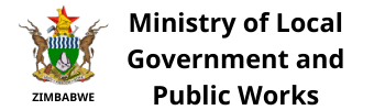 Tender : MINISTRY OF LOCAL GOVERNMENT AND PUBLIC WORKS