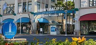 Academic Merit Awards at Hawaii Pacific University in USA 2022