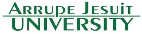Arrupe Jesuit University (AJU) Intake